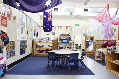 Ymca Sunshine Coast University Hospital Sunshine Coast