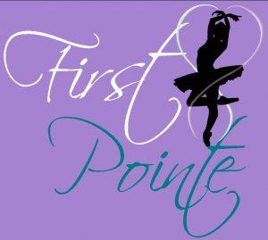 First Pointe Dance | Sunshine Coast